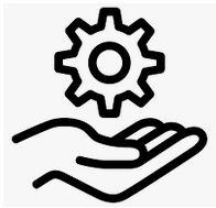 Auto onderdelen & Onderhoud