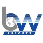 BW Imports