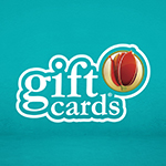 Tulip Gift Cards
